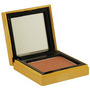 YVES SAINT LAURENT Makeup de Yves Saint Laurent #180906