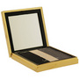 YVES SAINT LAURENT Makeup ar Yves Saint Laurent #180914