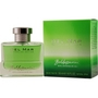BALDESSARINI DEL MAR SEYCHELLES Cologne poolt Hugo Boss #181039