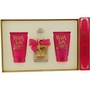 VIVA LA JUICY Perfume z Juicy Couture #181115