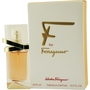 F BY FERRAGAMO Perfume door Salvatore Ferragamo #181935