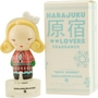 HARAJUKU LOVERS 'G' SNOW BUNNIES Perfume by Gwen Stefani #181942