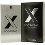 X ROCAWEAR Cologne by Jay-Z #182087