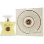 BOND NO. 9 NEW HARLEM Fragrance od Bond No. 9 #182294