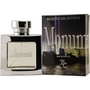 MONUMENT Cologne by Eclectic Collections #182923