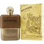 TRUE RELIGION Cologne oleh True Religion #183295