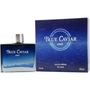 AXIS BLUE CAVIAR Cologne z SOS Creations #183296