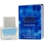 BLUE SEDUCTION Cologne oleh Antonio Banderas #183332