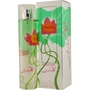LITTLE KISS Perfume von Salvador Dali #183721