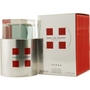 JEAN LUC AMSLER Perfume by Jean Luc Amsler #184012
