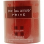 JEAN LUC AMSLER PRIVE Perfume by Jean Luc Amsler #184019
