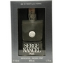 SERGE NANCEL Cologne ved Serge Nancel #184912