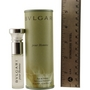 BVLGARI Cologne door Bvlgari #185055
