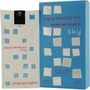 APPARITION SKY Perfume av Ungaro #185406