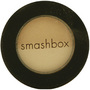 Smashbox Makeup von Smashbox #186828