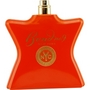 BOND NO. 9 LITTLE ITALY Fragrance pagal Bond No. 9 #187339