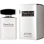 PERRY ELLIS PLATINUM LABEL Cologne da Perry Ellis #187974