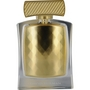 DAVID YURMAN Perfume esittäjä(t): David Yurman #188120