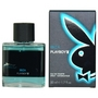 PLAYBOY IBIZA Cologne per Playboy #188251