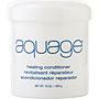 AQUAGE Haircare de Aquage #188864