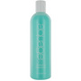 AQUAGE Haircare z Aquage #188874
