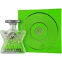 BOND NO. 9 HIGH LINE Fragrance z Bond No. 9 #189031