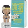 HARAJUKU LOVERS SUNSHINE CUTIES LIL' ANGEL Perfume poolt Gwen Stefani #189034