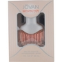 JOVAN SATISFACTION Perfume av Jovan #189714