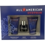 ALL AMERICAN STETSON Cologne pagal Coty #189894