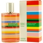 BENETTON ESSENCE Perfume ar Benetton #190669