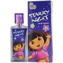 DORA THE EXPLORER Perfume por Compagne Europeene Parfums #190893