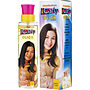 ICARLY CLICK Perfume by Marmol & Son #190897