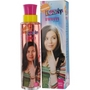 ICARLY SWEET Perfume od Marmol & Son #190898