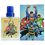 JUSTICE LEAGUE Cologne ar Marmol & Son #190899