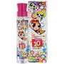 POWERPUFF GIRLS 10TH ANNIVERSARY Perfume által Warner Bros #190902