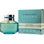 CHROME LEGEND Cologne von Azzaro #192024