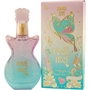 ROCK ME! SUMMER OF LOVE Perfume ved Anna Sui #192594