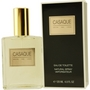 CASAQUE Perfume von Long Lost Perfume #192826