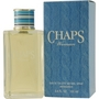 CHAPS NEW Perfume by Ralph Lauren #194665