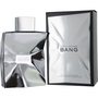 MARC JACOBS BANG Cologne by Marc Jacobs #196065