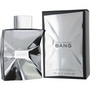 MARC JACOBS BANG Cologne z Marc Jacobs #196066