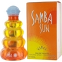 SAMBA SUN Perfume by Perfumers Workshop #196933