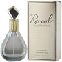 HALLE BERRY REVEAL Perfume por Halle Berry #197183