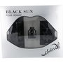 BLACK SUN Cologne by Salvador Dali #197458