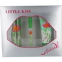 LITTLE KISS Perfume od Salvador Dali #197468