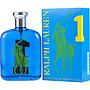 POLO BIG PONY #1 Cologne ved Ralph Lauren #197928