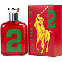 POLO BIG PONY #2 Cologne por Ralph Lauren #197929