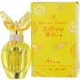 MARIAH CAREY LOLLIPOP BLING HONEY Perfume pagal Mariah Carey #198098