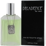 DECADENCE Cologne by  #199851