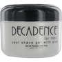 DECADENCE Cologne oleh Decadence #199852